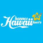 Hannes Hawaii Tours