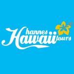 Marketing und Brand Management (W/M) - Hannes Hawaii Tours